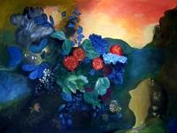 gen-gallery-image-396