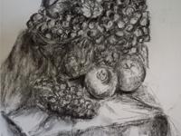 gen-gallery-image-401