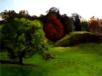 gen-gallery-image-643