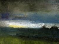 gen-gallery-image-647