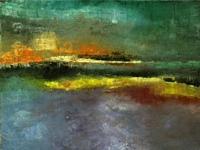 gen-gallery-image-654