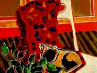 gen-gallery-image-658
