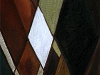 gen-gallery-image-659