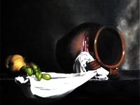 gen-gallery-image-667
