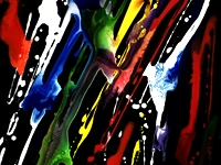 gen-gallery-image-669