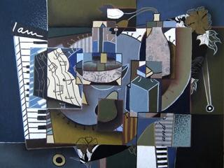 19-Cubism-copy