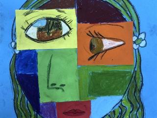 20-Craetive-Painting-copy
