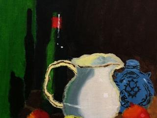 22-Acrylic-Painting-copy