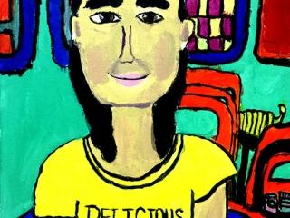 24-Portrait-Painting-copy