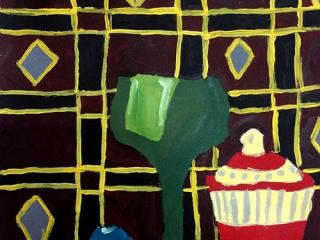 26-Acrylic-Painting-copy