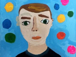 28-Portrait-Painting-copy