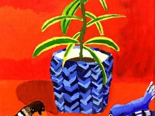 29-Acrylic-Painting-copy