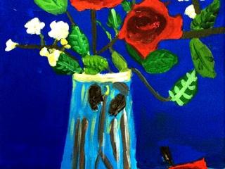 31-Acrylic-Painting-copy