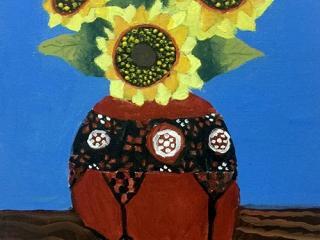 33-Acrylic-Painting-copy