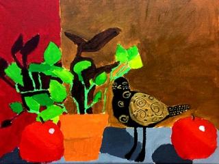 36-Acrylic-Painting-copy