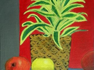 38-Acrylic-Painting-copy