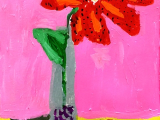 39-Acrylic-Painting-copy