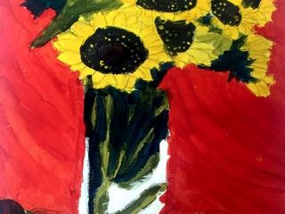 47-Acrylic-Painting-copy