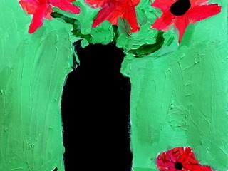 48-Acrylic-Painting