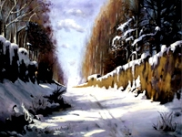 gen-gallery-image-754