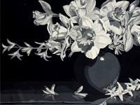 gen-gallery-image-753