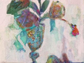 15-Digital-Painting-copy
