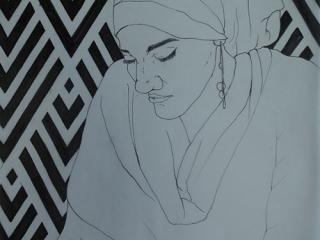 16-Portrait-Drawing-copy