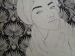 17-Portrait-Drawing-copy