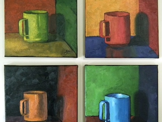 18-Oil-Painting-copy