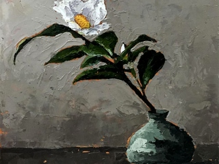 19-Oil-Painting-copy