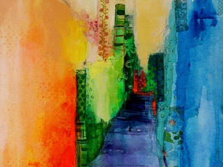 4-Landscape-Abstract-copy