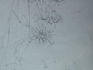 6-Drawing-copy