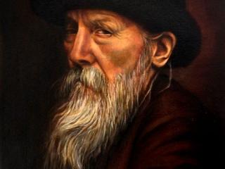 7-Portrit-Painting-copy