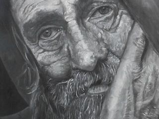 9-Portrait-Painting-copy