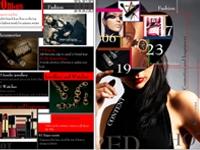 gen-gallery-image-370