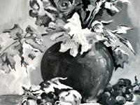 gen-gallery-image-383