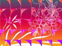 gen-gallery-image-352