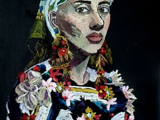 12-Portrait-Painting-with-Knife