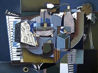 19-Cubism-Painting