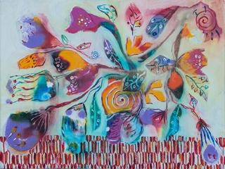 20-Creative-Painting