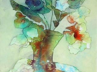 23-Creative-Painting