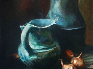 24-Classical-Oil-Painting