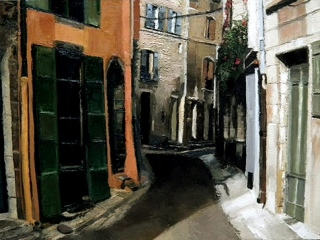 25-Cityscape-Painting
