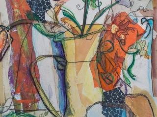 28-Abstract-Still-Life