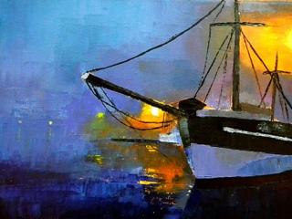 29-Landscape-Oil-Painting