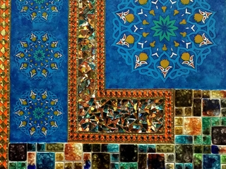 35-Islamic-Pattern