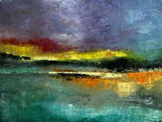 37-Abstract-Landscape