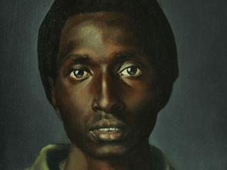 38-Portrait-Oil-Painting