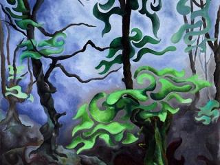 39-Creative-Painting