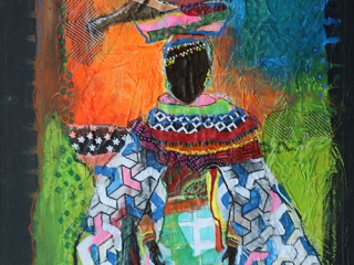 4-Abstract-Figurative